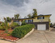 9590 King Way, Westminster image