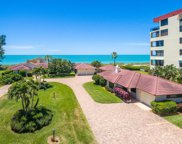 4239 Gulf Of Mexico Drive Unit MH4, Longboat Key image