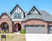 3641 Cobbler Court, Edmond image
