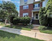 13805 53rd Avenue N Unit #307, Plymouth image