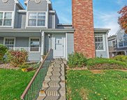 8331 W 90th Place, Westminster image