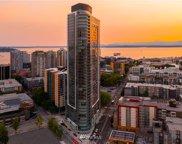 2510 6th Avenue Unit #2804, Seattle image