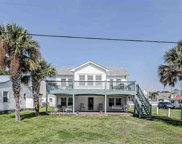 1614 Perrin Dr., North Myrtle Beach image