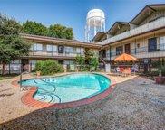 5001 Bowser Avenue Unit 116, Dallas image