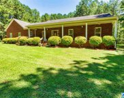 213 Hickory Valley Rd, Trussville image