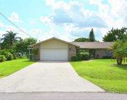 1102 SE Oriental Avenue, Port Saint Lucie image