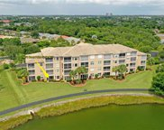 14071 Brant Point CIR Unit 6107, Fort Myers image