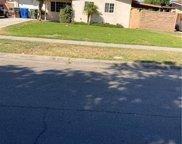 3983     Bel Air Street, Riverside image