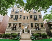 1722 West Berwyn Avenue Unit 1W, Chicago image