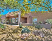 14401 N 10th Place, Phoenix image