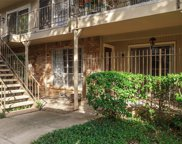 5305 Fleetwood Oaks Avenue Unit 174, Dallas image