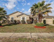 86111 CARTESIAN POINTE DRIVE, Yulee image