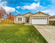 1007 Boatman Ave NW, Orting image