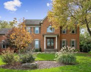 1614 S Martha Ct, Brentwood image