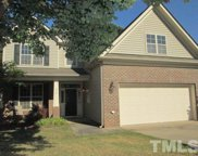 570 Rolling Meadows Drive, Clayton image
