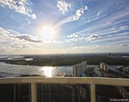 15811 Collins Ave Unit #3806, Sunny Isles Beach image