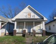 1314 S Grand Avenue, Evansville image