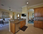 7039 Bergamo  Way Unit 201, Fort Myers image