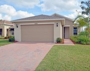 12251 SW Weeping Willow Avenue, Port Saint Lucie image