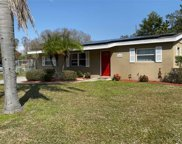 6891 78th Avenue N, Pinellas Park image