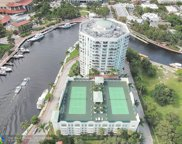 401 SW 4th Ave Unit 1706, Fort Lauderdale image