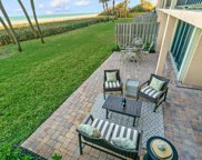 995 N Highway A1a # Unit #105, Indialantic image