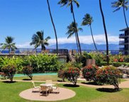 3823 Lower Honoapiilani Unit 117, Lahaina image
