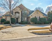 12541 Crick Hollow Court, Oklahoma City image