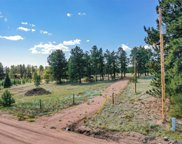 910 Pikes Trail, Guffey image