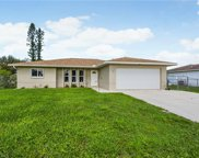 2925 48th TER SW, Naples image