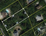 304 Wax Myrtle Trail, Southern Shores image