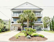 1520 Havens Dr., North Myrtle Beach image