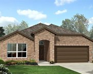 916 Blooming Prairie Trail, Fort Worth image
