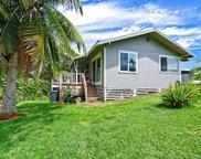 41551 Piohia Place, Oahu image
