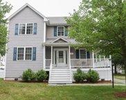 20 Pines Rd, Billerica, Massachusetts image