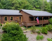 4661 Spicer Mountain Road, Sparta image