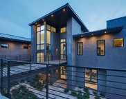 2100 Oak Canyon Rd, Austin image