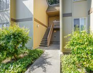 505 Cypress Point Dr 44, Mountain View image
