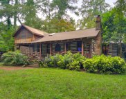 136 Pond Row Road, Warrenville image