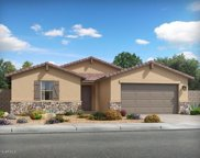 4269 W Dayflower Drive, San Tan Valley image