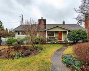 310 Churchill Avenue, New Westminster image