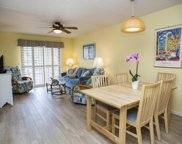 880 A1A BEACH BLVD Unit 3112, St Augustine Beach image
