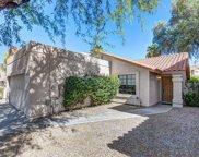 10362 E Voltaire Avenue, Scottsdale image