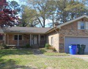 9315 Capeview Avenue, North Norfolk image