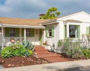4368 Argos Dr, Normal Heights image