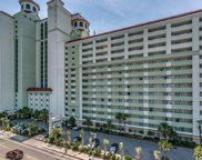 3000 N Ocean Blvd. Unit 822, Myrtle Beach image