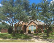 11458 Wentworth Drive, Frisco image