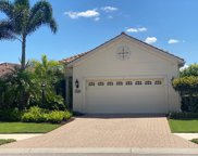 7139 Westhill Court, Lakewood Ranch image