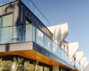 330     Rennie Avenue   4 Unit 4, Venice image