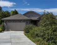 49 Old Forge Drive, Castle Pines image